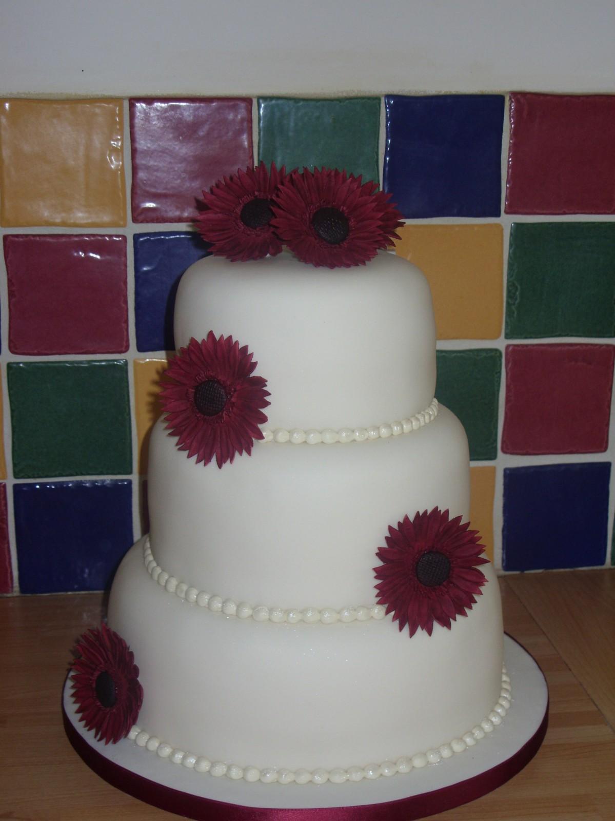 Safeway Wedding Cake Cost Safeway wedding cakes Trend we love